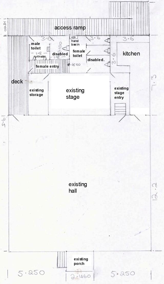 hall-plan-09c2