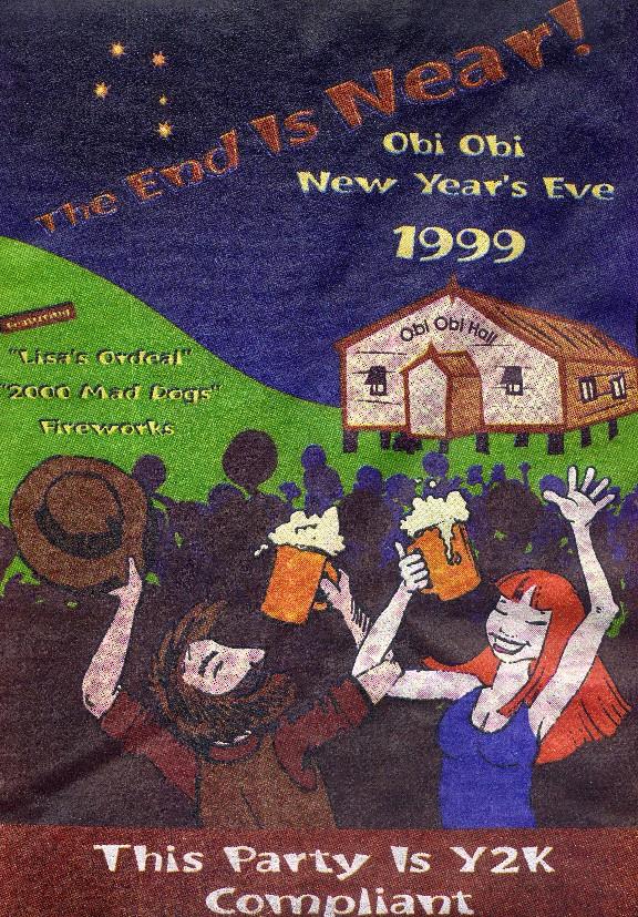 1999 TEE SHIRT 3a