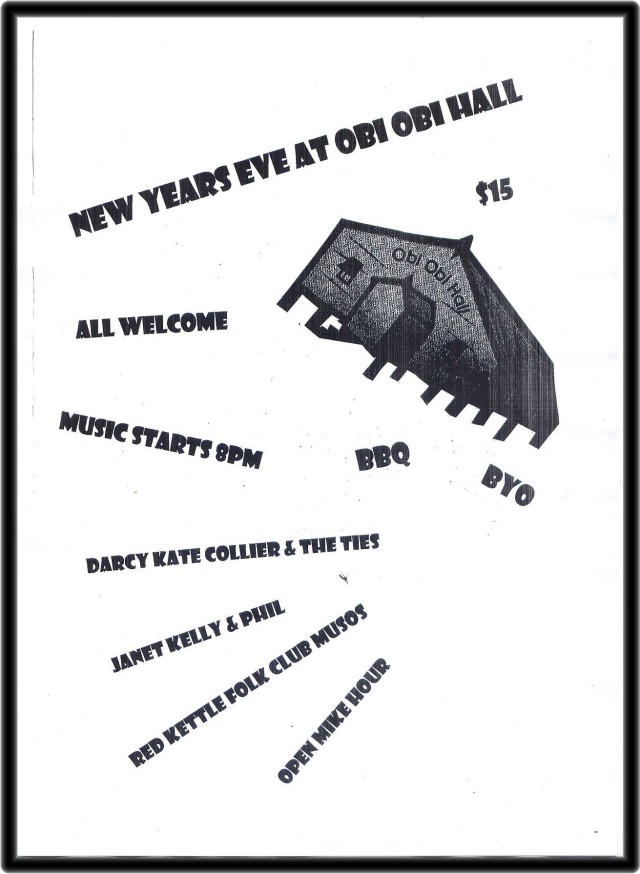 2012 new year flyer1