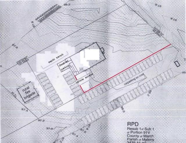 hall property contour 4a1
