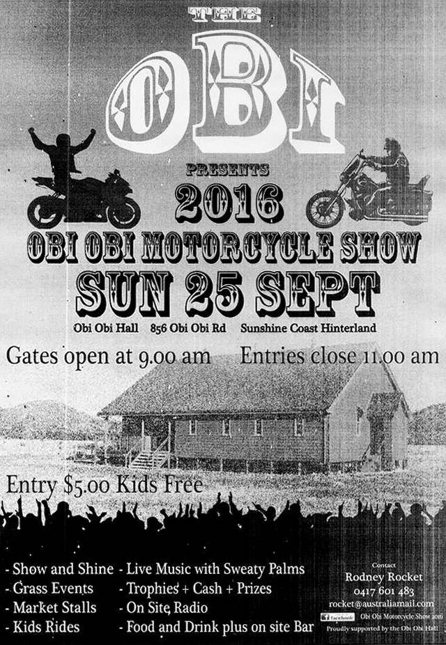 motor show poster7