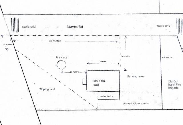 hall usable outsidw area2