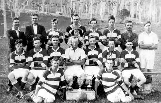 obi-obi-a-b-grade-soccer-teams-1925